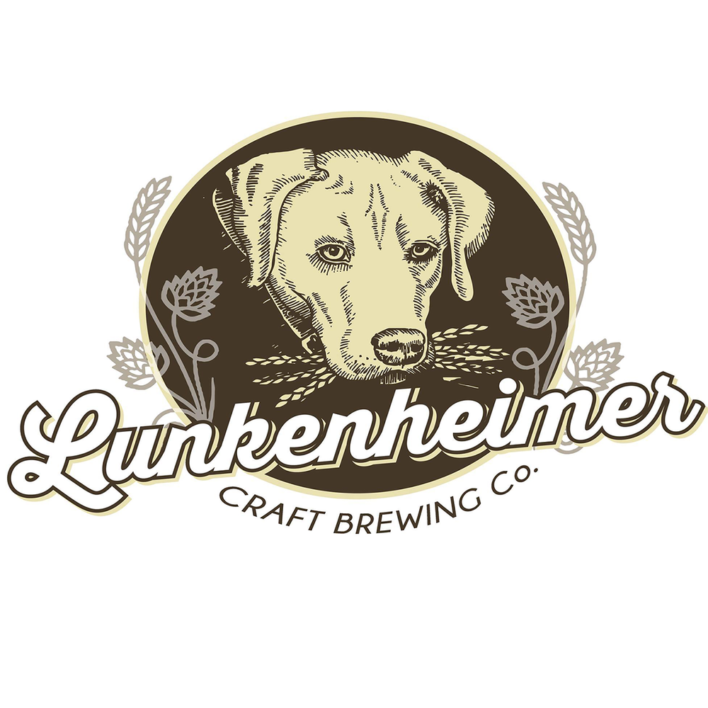 Lunkenheimer_logo.png