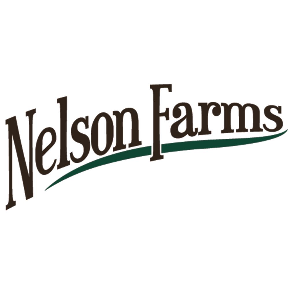 NelsonFarms_logo.png