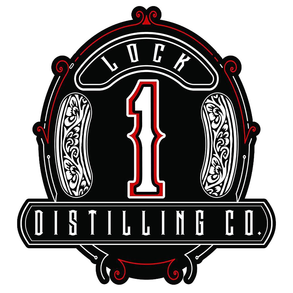 LockOne_logo.png