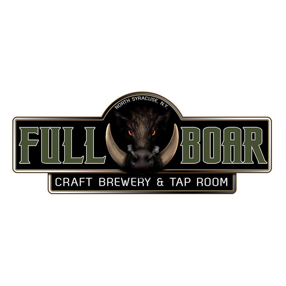 Full Boar Logo (1).jpg