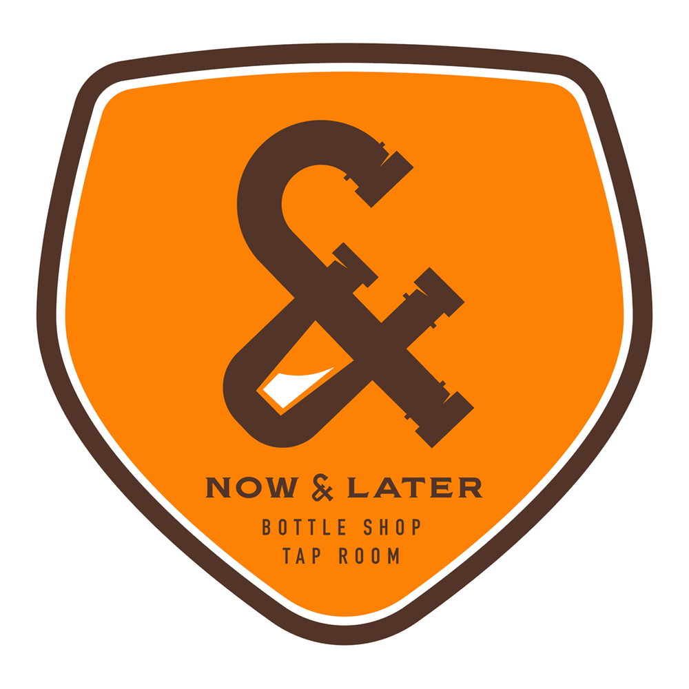 Now & Later (1).png