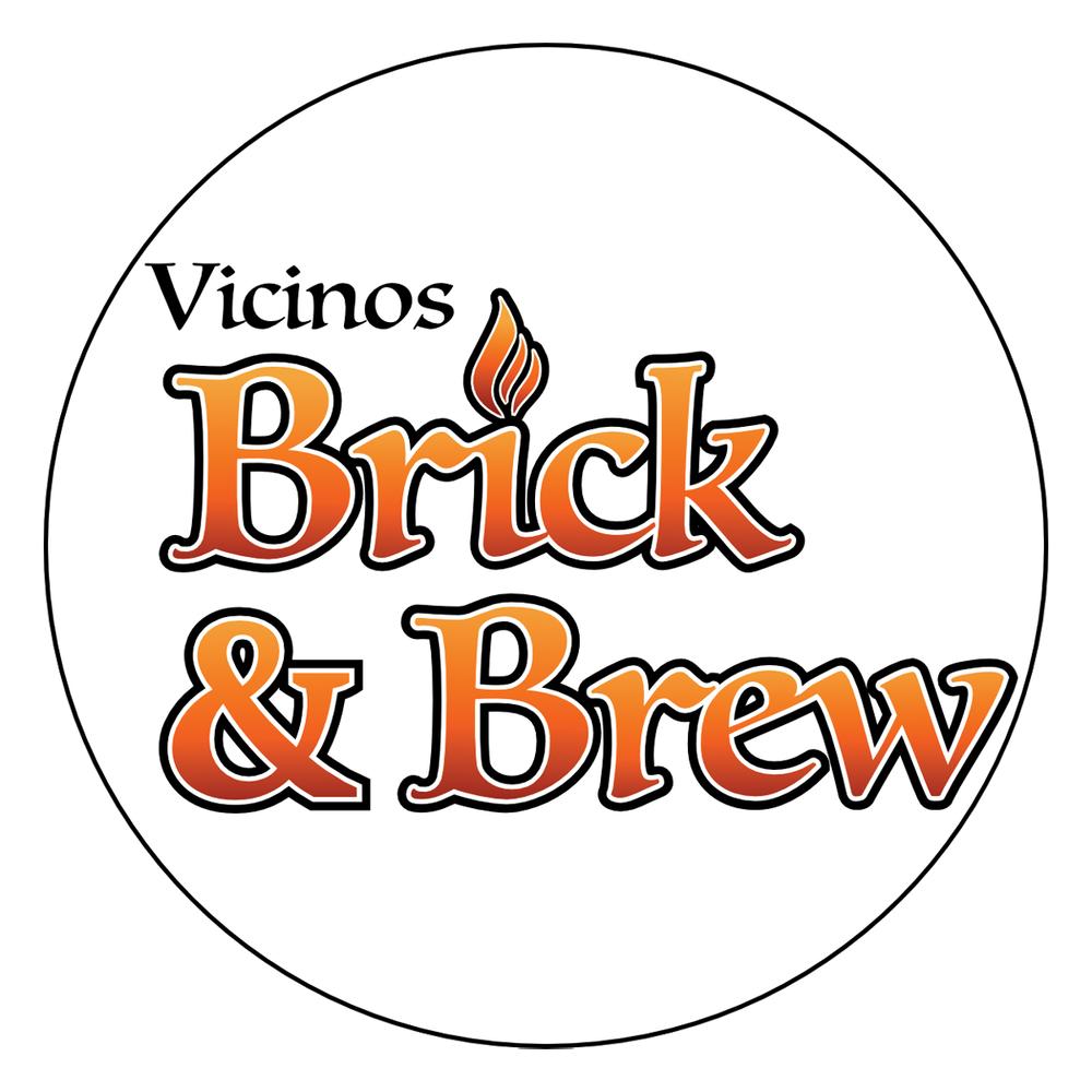 BrickandBrew_Logo.png
