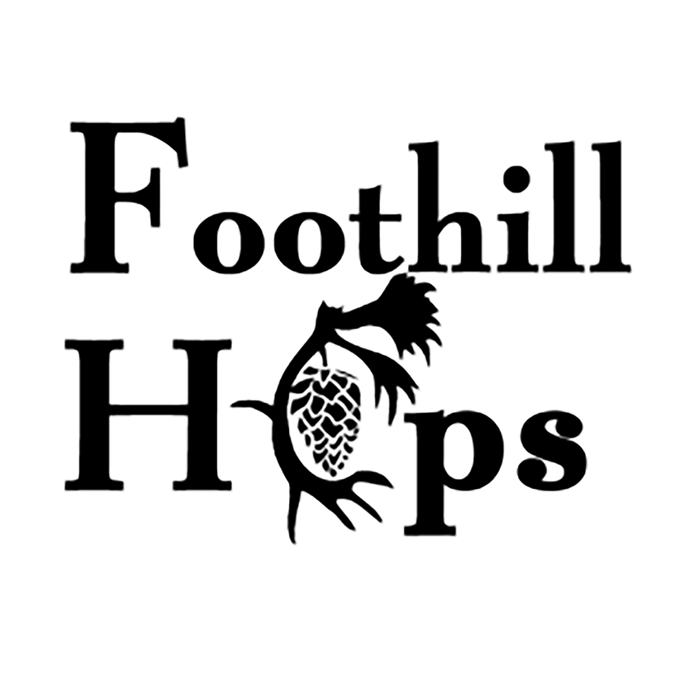 Foothill_Logo.png