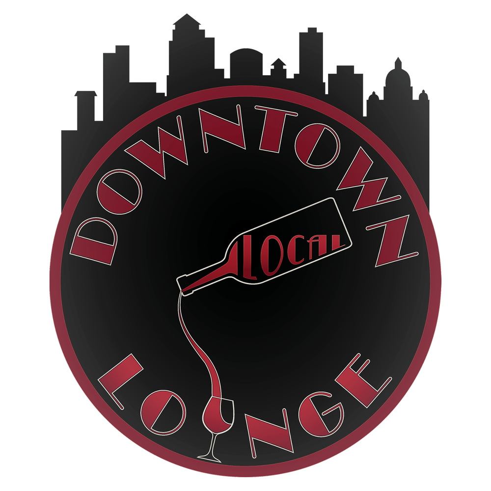 DowntownLocalLounge_Logo.png
