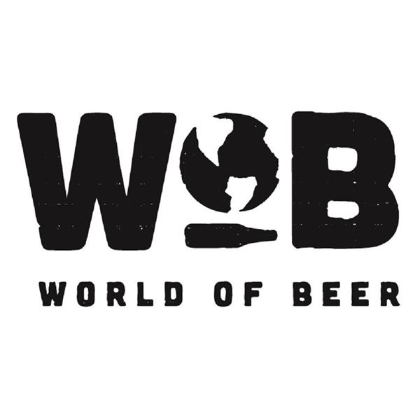 WorldofBeer (1).png
