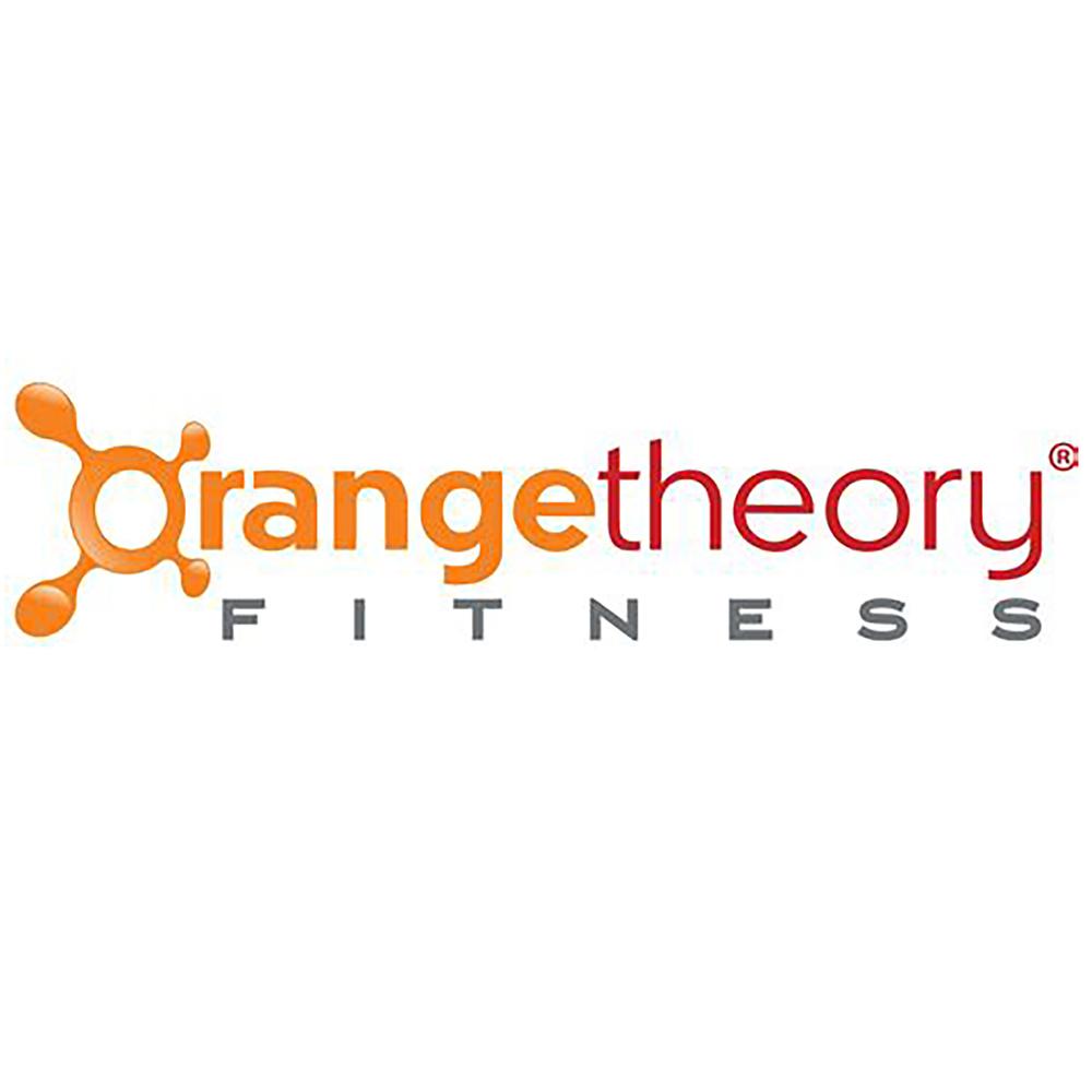 OrangeTheory_Logo.png