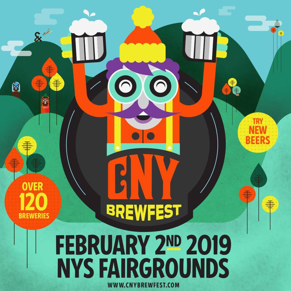 CNYBrewfest_Logo.png