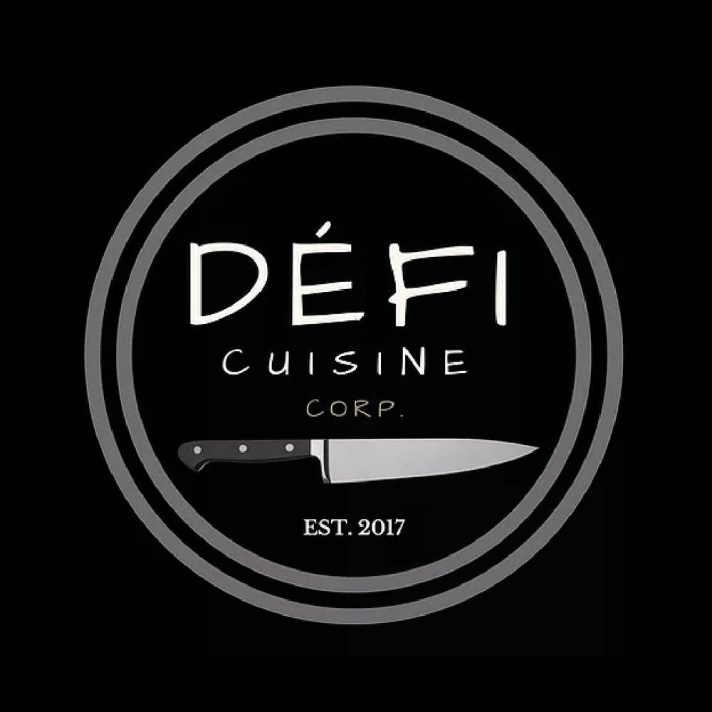Defi_Logo.png