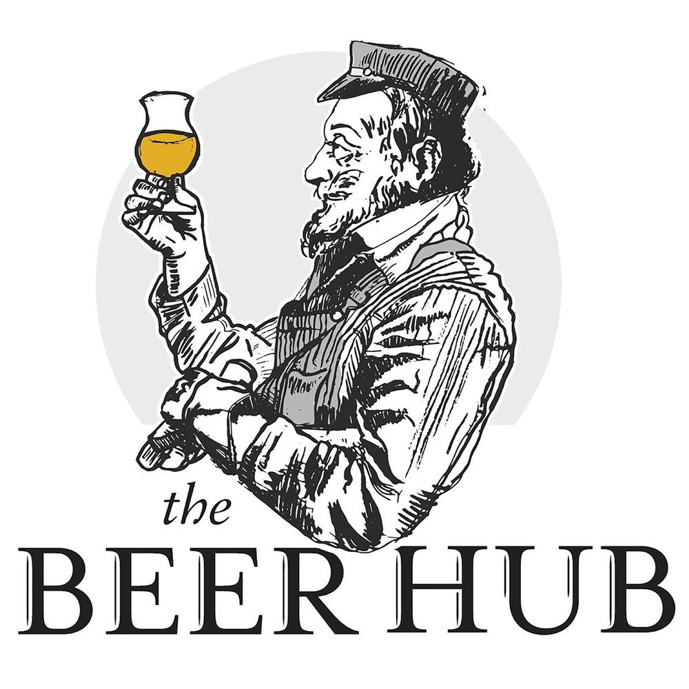 TheBeerHub_Logo.png