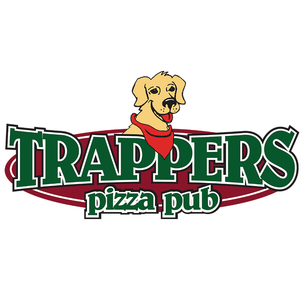 Trappers_logo.png