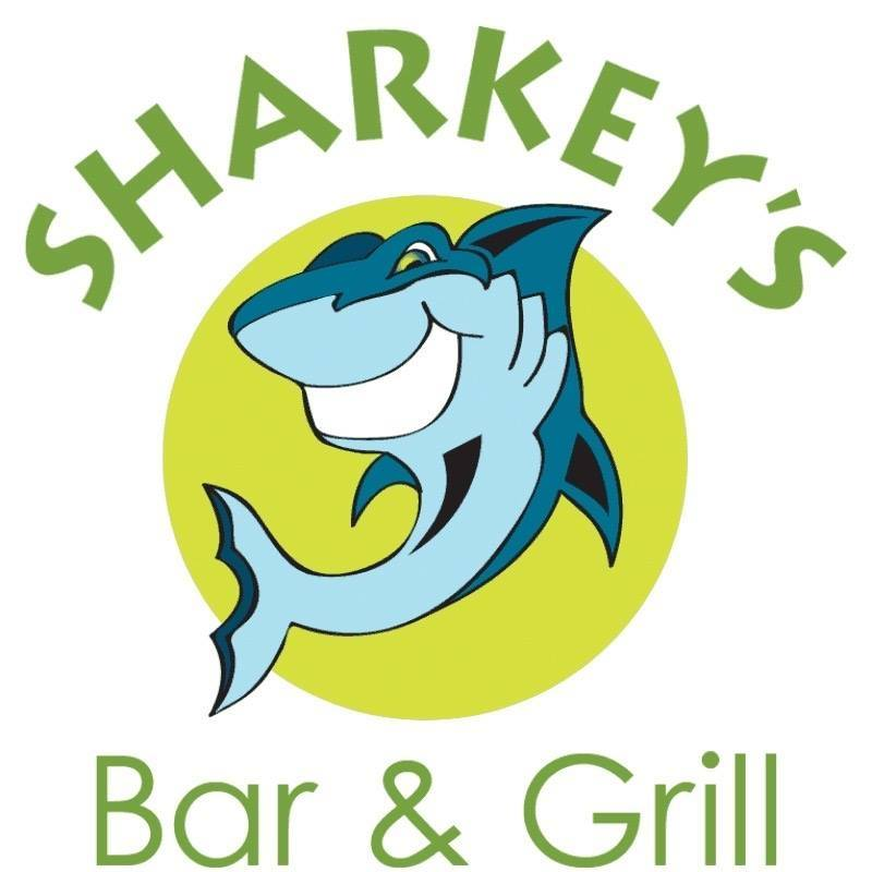 Sharkeys.jpg