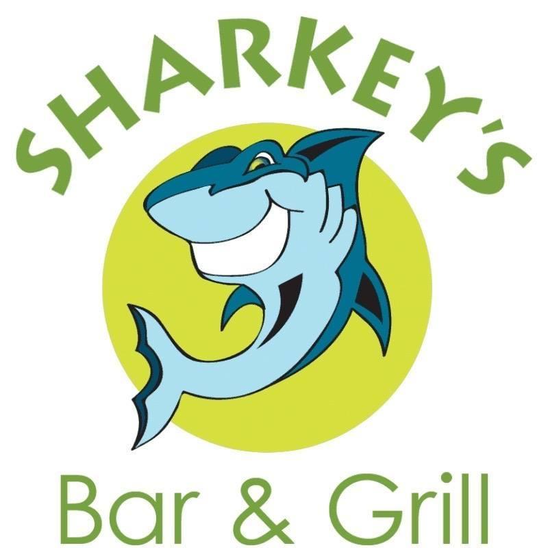 Sharkeys.jpg