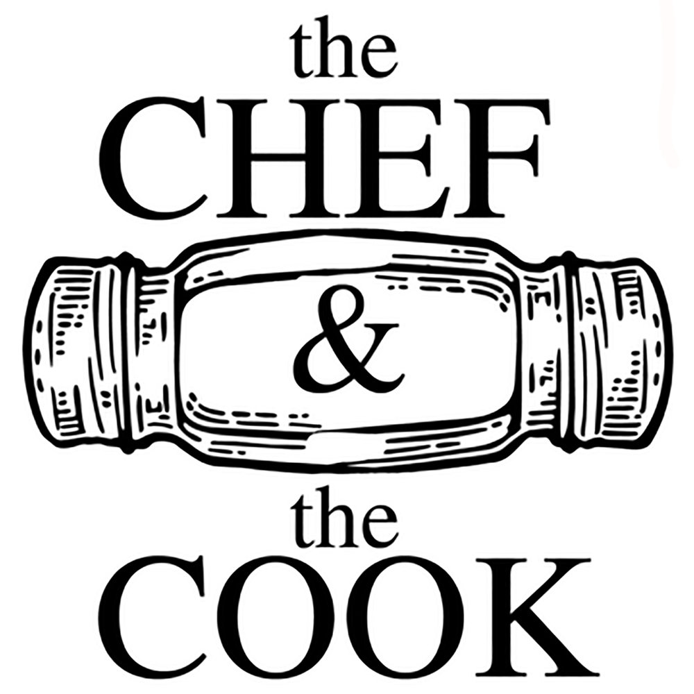 The Chef and The Cook White Background copy.jpg