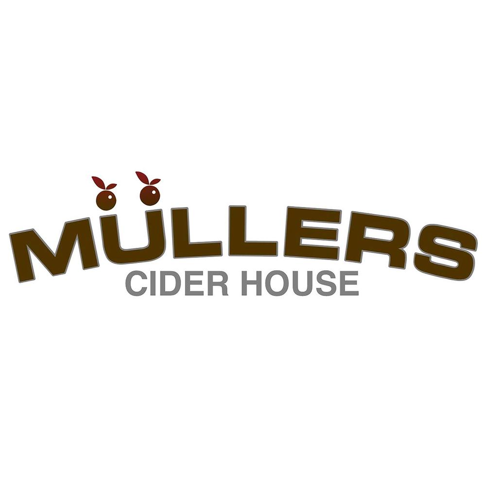 Mullers_Logo.png