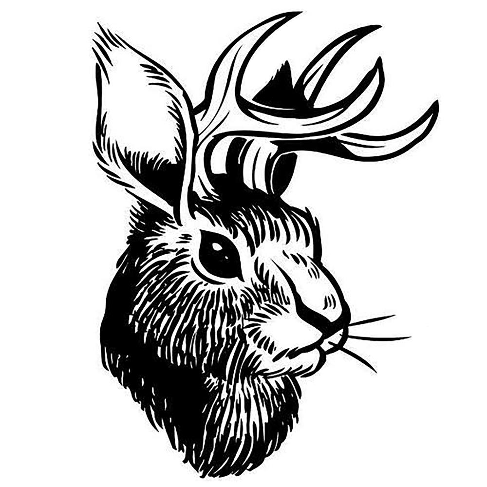 Uter_Logo.png