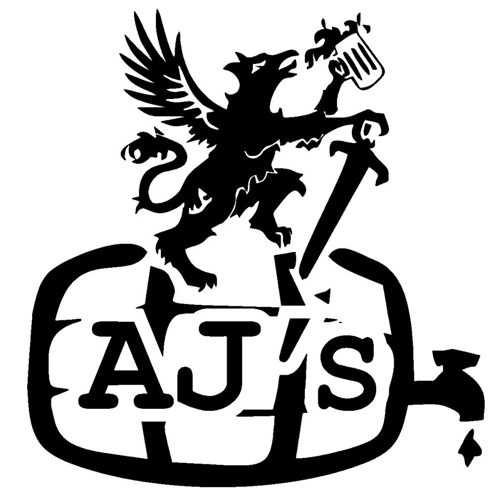 AJBeerWarehouse_Logo.png