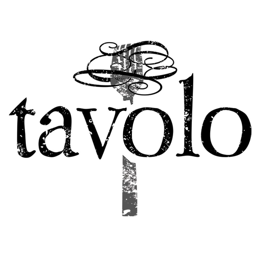 Tavolo_Logo.png