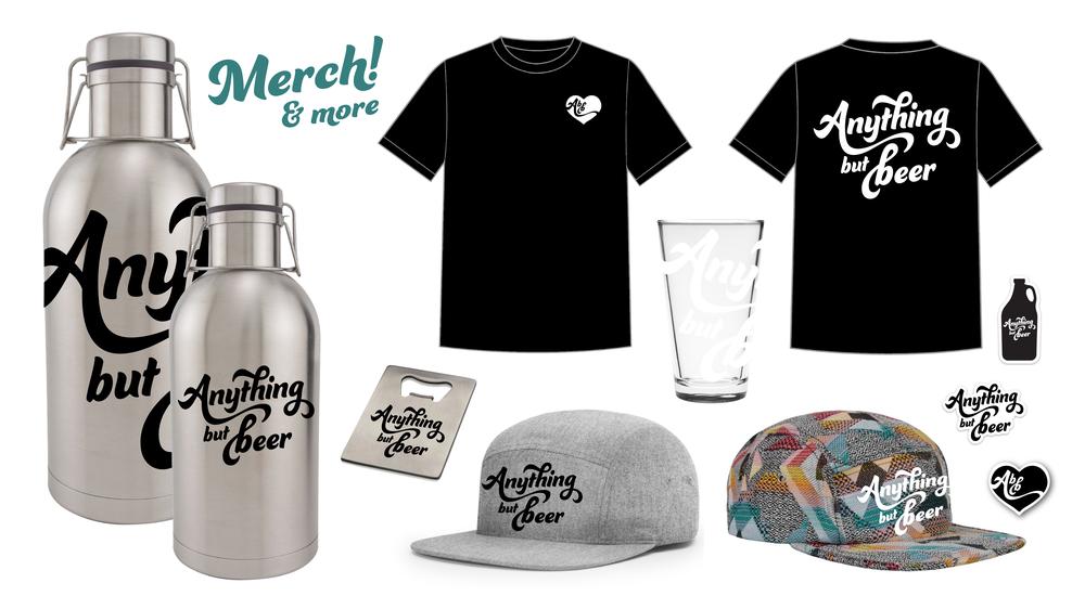 Shop Now! -