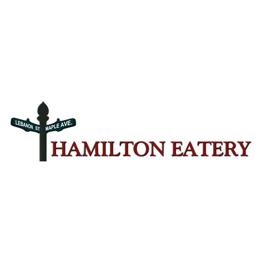 HamiltonEatery_Logo.png