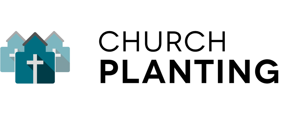 church-planting-new.png