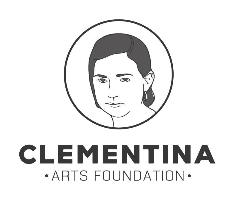 Clementina Arts Foundation