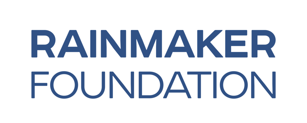 rainmaker_foundation-logo-primary-blue.png