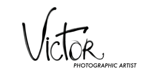 Victor Guerin Photographer