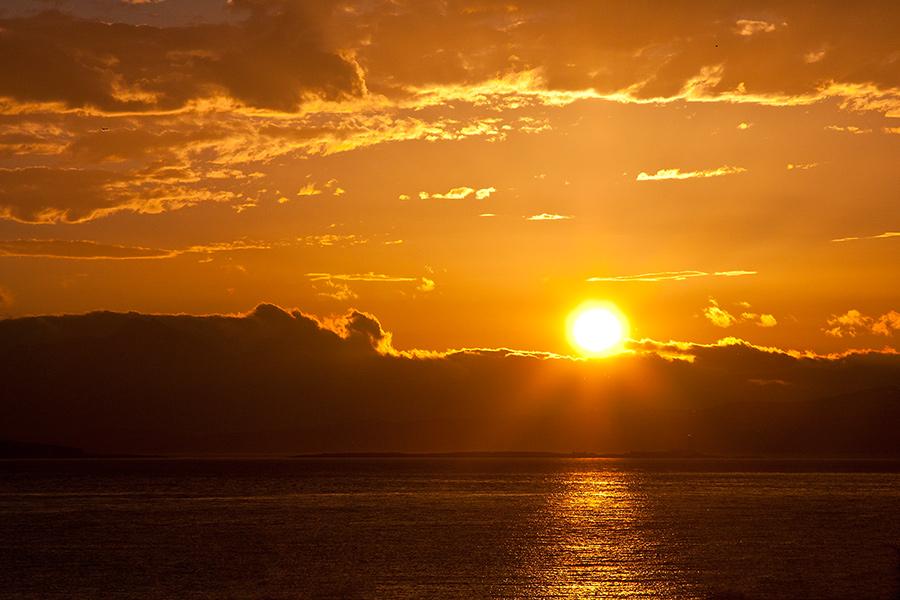mull-sunrise-2-900x600-srgb.jpg