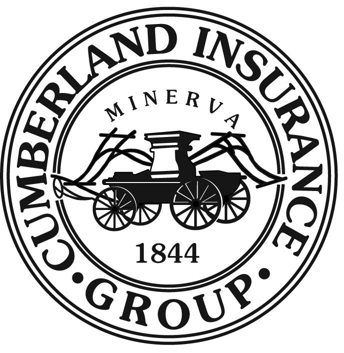 Cumberlandinsurance.jpg
