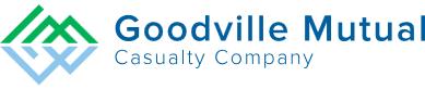 Goodville.png