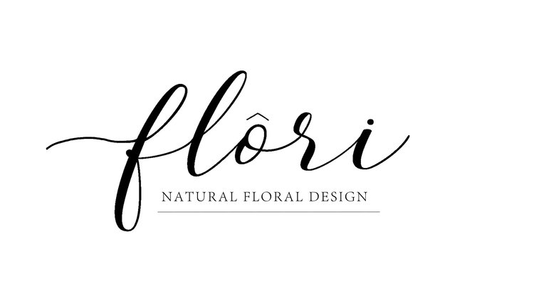 Florence Alabama-Wedding Florist Flori Designs
