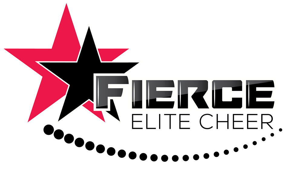 Fierce Elite Cheer