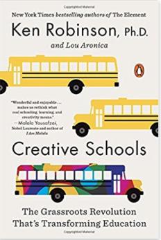 Creative Schools--Sir Ken Robinson.png