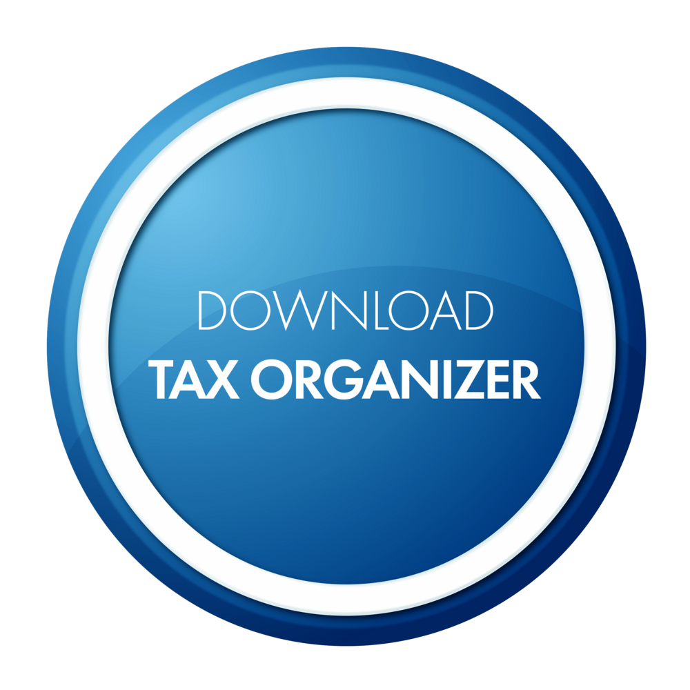 Download Tax organizer