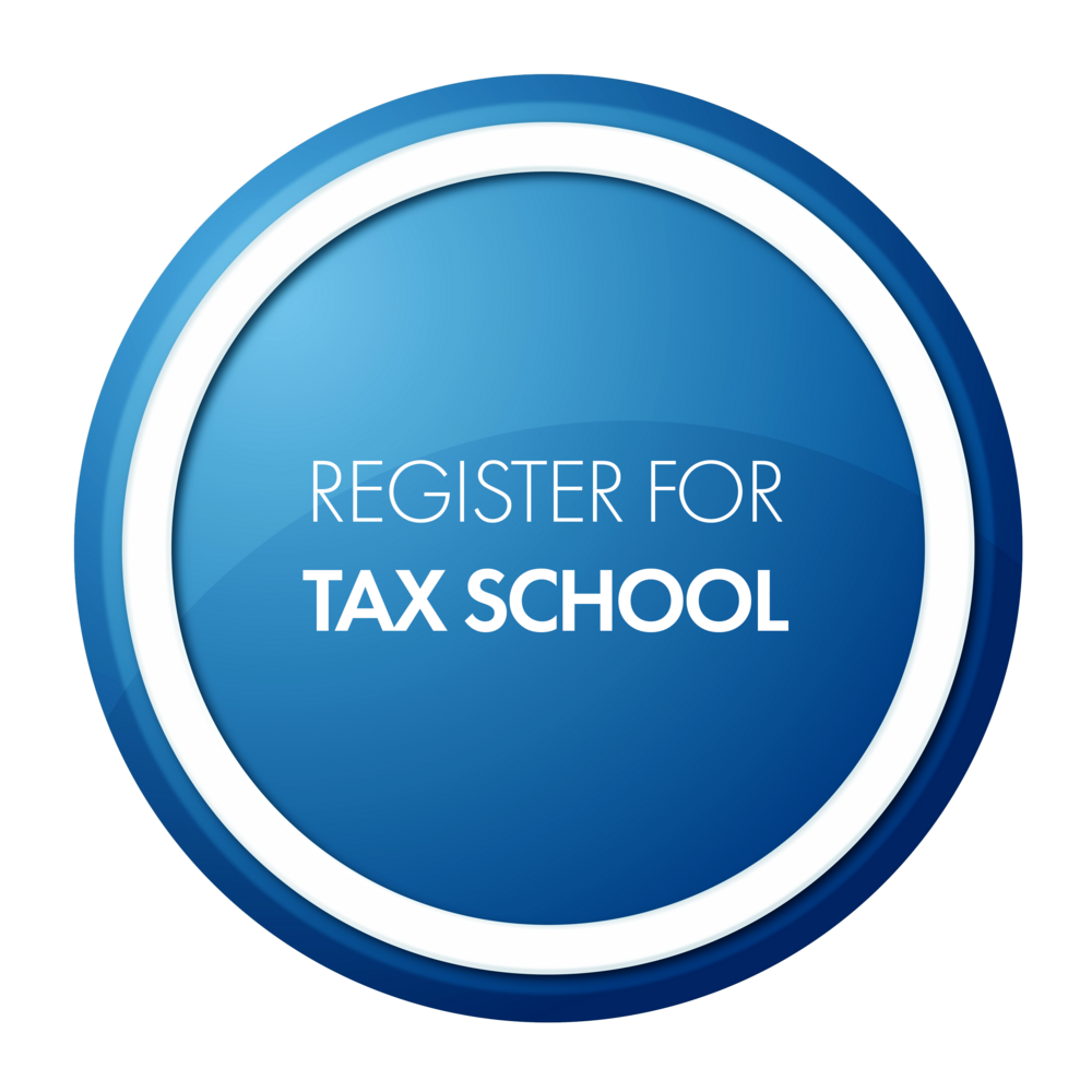 Register For Tax School