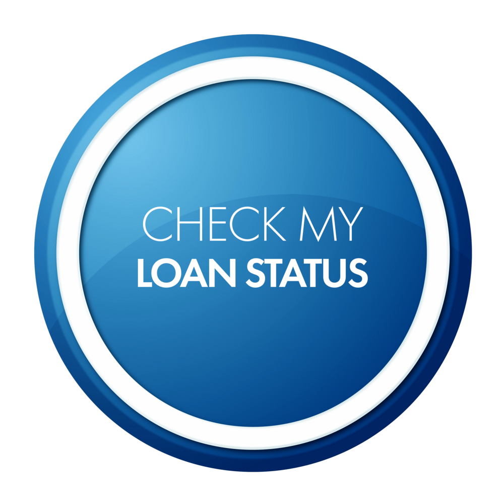 Check My Loan Status