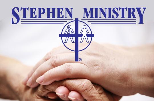 StephenMinistry.jpg
