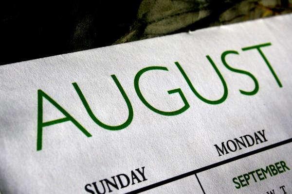 august-calendar-600x400.jpg