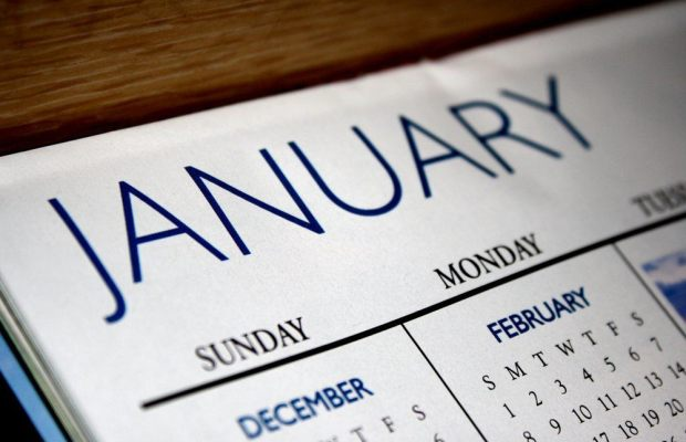january-calendar.jpg