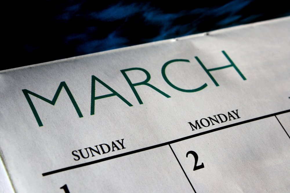 march-calendar.jpg