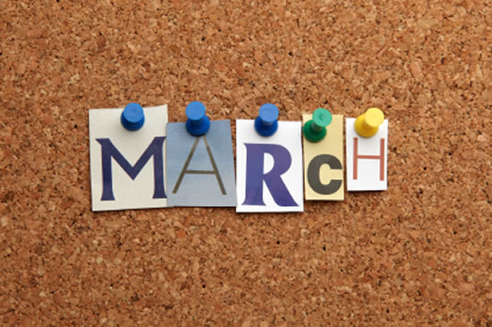 march_month_calendar.jpg