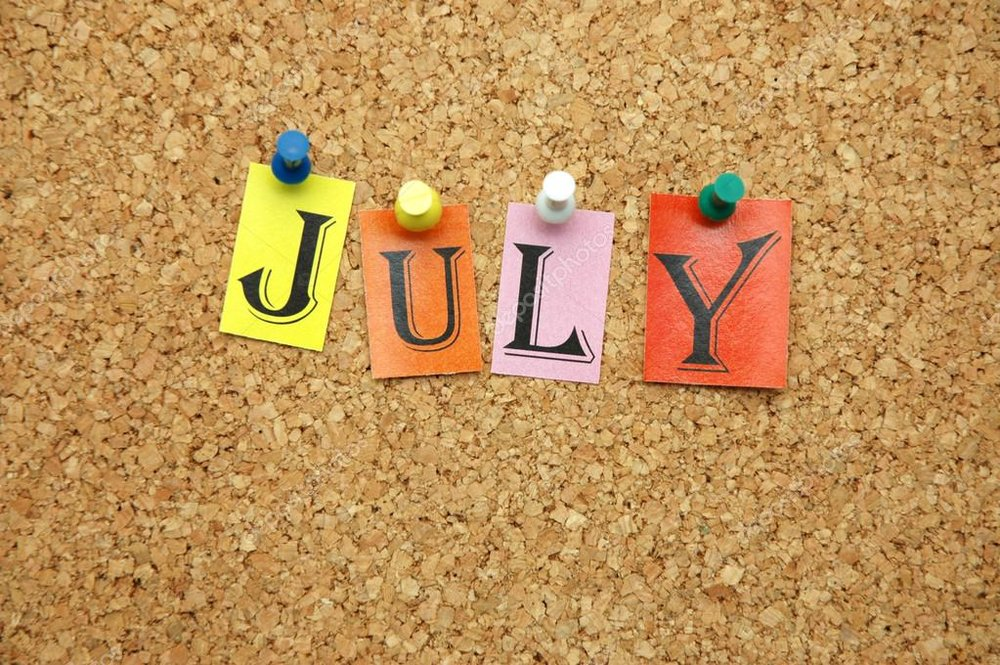 depositphotos_5228214-July-on-board.jpg