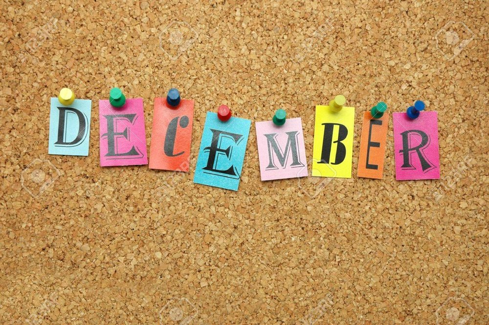 8858001-December-month-pinned-on-noticeboard-Stock-Photo.jpg