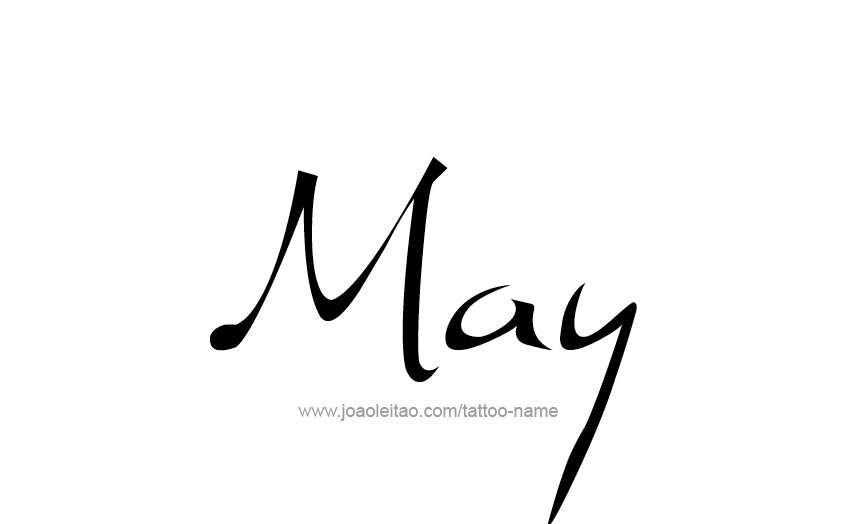 tattoo-design-months-name-may-01.png