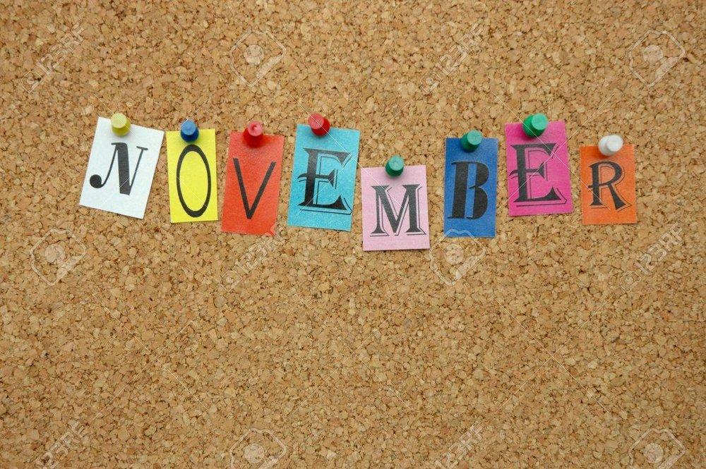 8857981-November-month-pinned-on-noticeboard-Stock-Photo.jpg