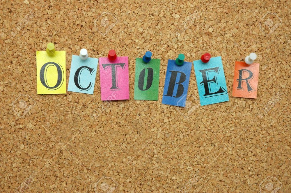 8858002-October-month-pinned-on-noticeboard-Stock-Photo.jpg