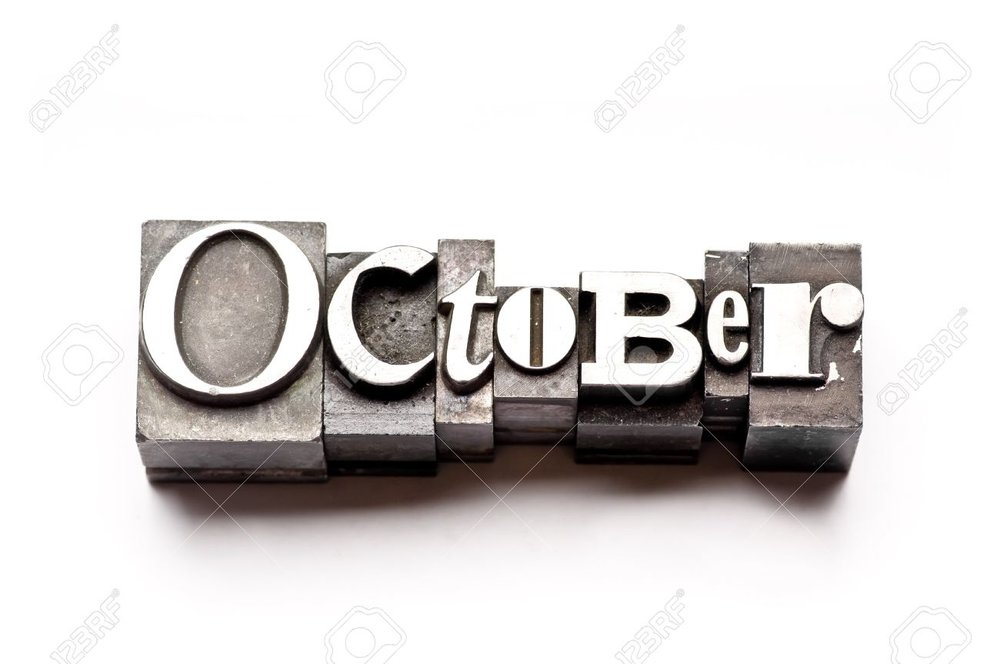 4065960-The-month-of-October-done-in-vintage-letterpress-type-Stock-Photo.jpg