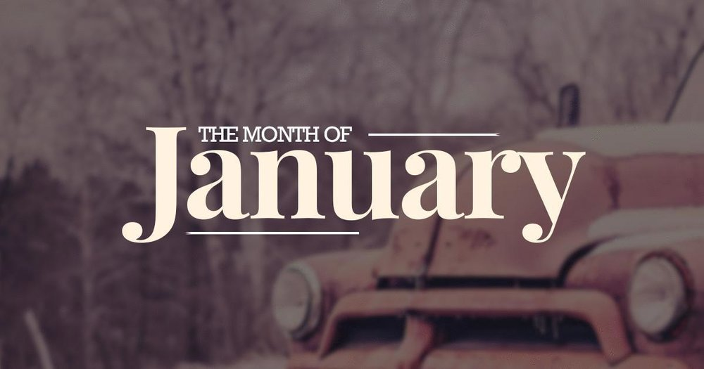 the-month-january.jpg