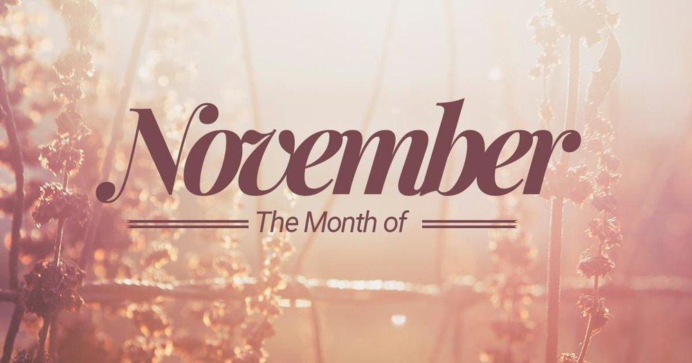 the-month-november.jpg