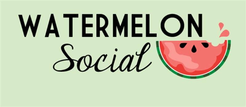 LASM-Watermelon.jpg